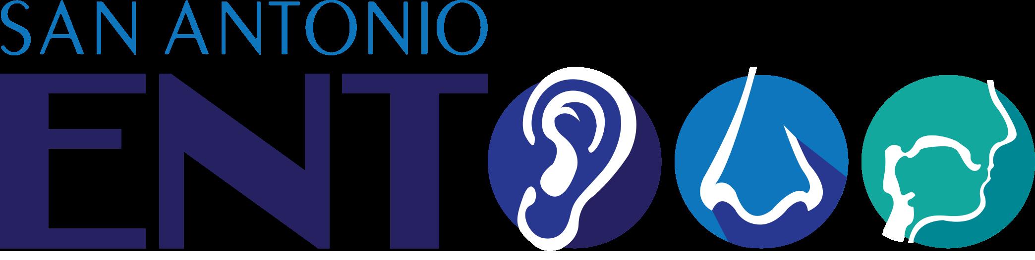 ENTClinics